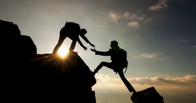 Converts vs. Discipleship
