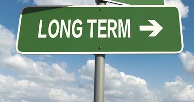 Long term consequences