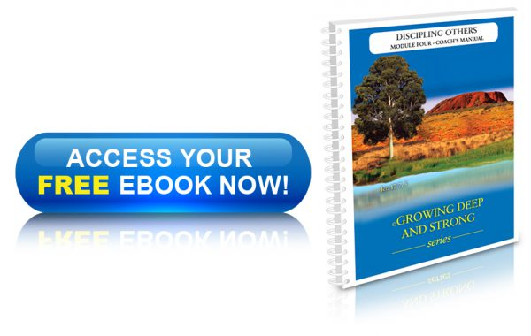 access your ebook