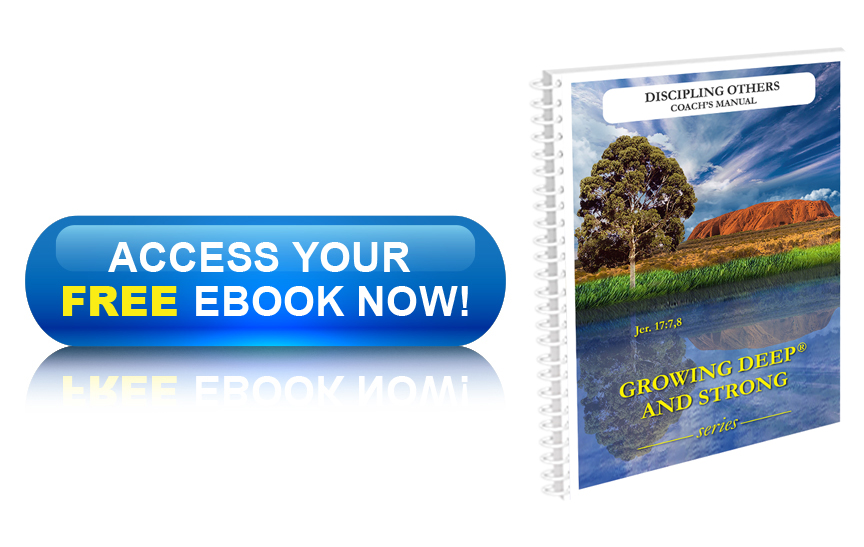 access your free ebook now!